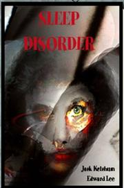 Cover of: Sleep Disorder