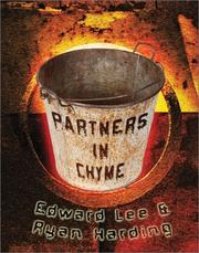 Cover of: Partners in Chyme