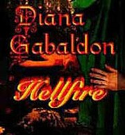 Cover of: Hellfire