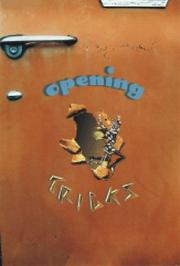 Cover of: Opening Tricks
