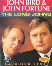 Cover of: Long Johns
