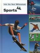 Cover of: Sports (Into the Next Millennium)
