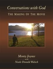 Cover of: Conversations With God
