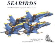 Cover of: Seabirds