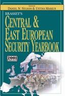 Cover of: Brassey's Central and East European Security Yearbook, 2002 Edition