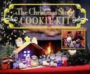 Cover of: Christmas Story Cookie Kit