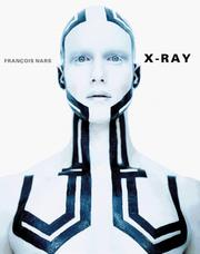 Cover of: X-Ray