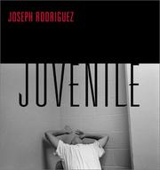 Cover of: Juvenile