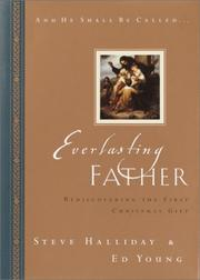 Cover of: Everlasting Father