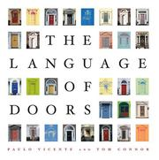Cover of: The Language of Doors