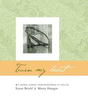 Cover of: Turn My Heart