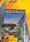 Cover of: Peter Pran