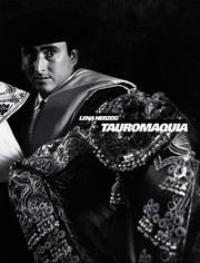 Cover of: Tauromaquia