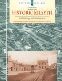 Cover of: Historic Kilsyth