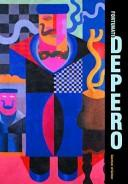 Cover of: Fortunato Depero