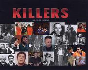 Cover of: Killers (Faces of the Famous)