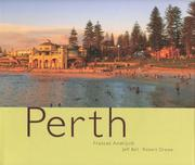 Cover of: Perth