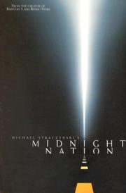 Cover of: Midnight Nation - New Edition (Midnight Nation)