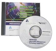 Cover of: 2004 Information Management & Technology Conference (IMTC) Proceedings