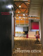 Cover of: The Creative Office