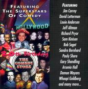 Cover of: The 20th Birthday of the Comedy Store