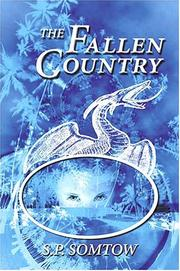 Cover of: The Fallen Country