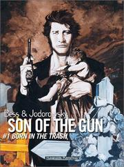 Cover of: Son of the Gun
