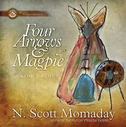 Cover of: Four Arrows & Magpie