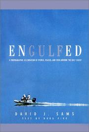 Cover of: Engulfed
