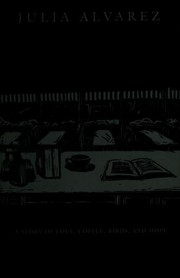 Cover of: A Cafecito Story