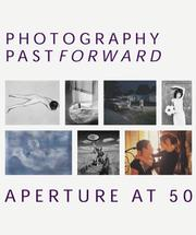 Cover of: Photography Past/Forward
