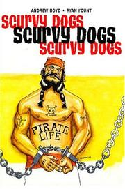 Cover of: Scurvy Dogs
