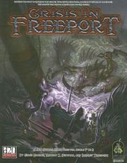 Cover of: Freeport