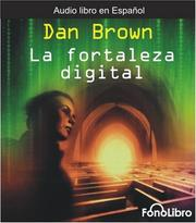 Cover of: La Fortaleza Digital