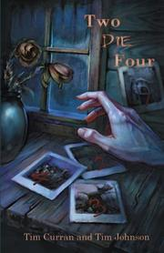 Cover of: Two Die Four