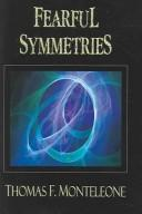 Cover of: Fearful Symmetries
