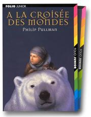 Cover of: Pullman, coffret de 3 volumes