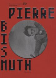 Cover of: Pierre Bismuth (Flammarian Contemporary)