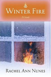 Cover of: Winter Fire