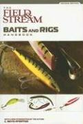 Cover of: The Field & Stream Baits and Rigs Handbook, Second Edition (Field & Stream)