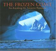 Cover of: The Frozen Coast