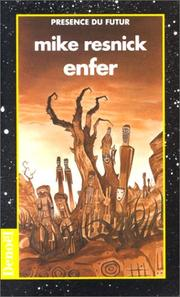 Cover of: Enfer