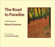 Cover of: The Road to Paradise