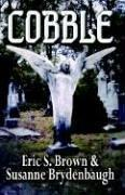 Cover of: Cobble