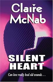 Cover of: Silent Heart (Classic Reprint)