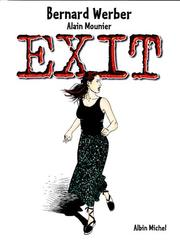 Cover of: Exit