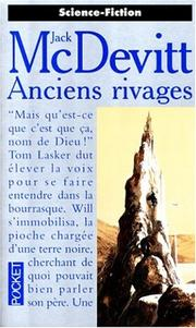 Cover of: Anciens rivages