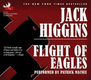 Cover of: Flight of Eagles