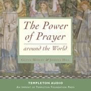 Cover of: The Power of Prayer Around the World