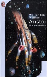 Cover of: Aristoï